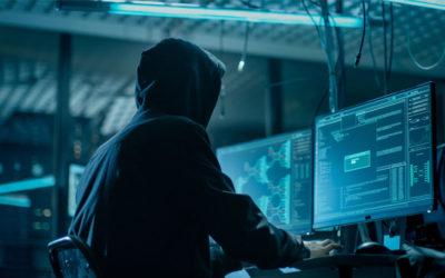 Los ciberseguros, un producto imprescindible hoy en día