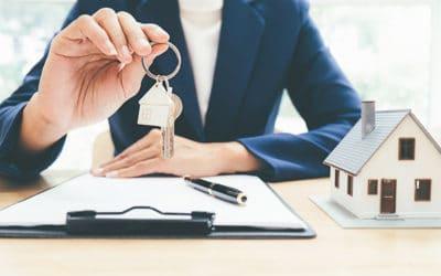 Nueva ley hipotecaria y seguros vinculados: ¿Cómo funciona?