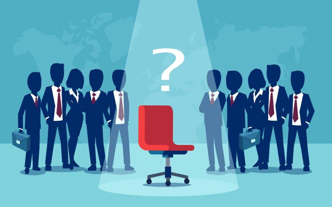 Correduría de seguros vs banca: ¿Dónde contrato el seguro?