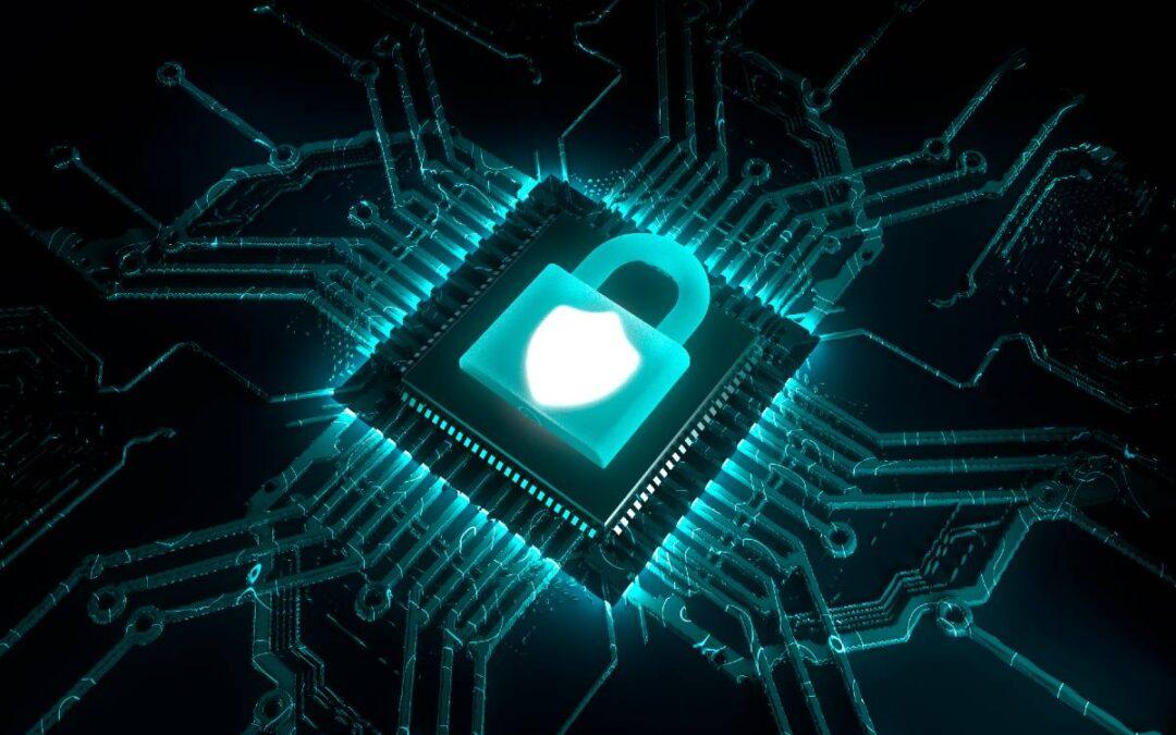 La importancia de tener un seguro de ciberseguridad