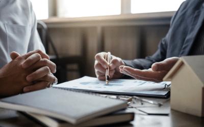¿Puede un banco imponer la contratación de un seguro?